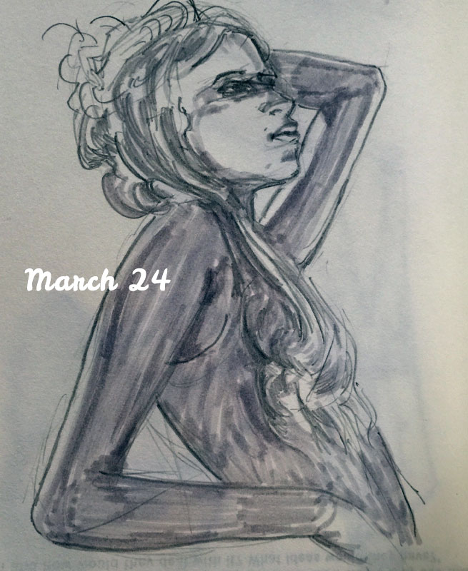 march-24