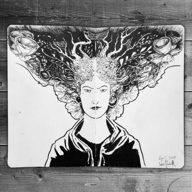 hair-final