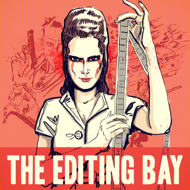 editing-bay-logo-web